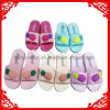 5 цветов ботинок женщины PVC