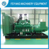 715kw/895kVA 725kw/905kVA 735kw/920kVA Dieselgenerator angeschalten von Shangchai Engine