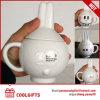 Tasse en céramique de modèle du lapin 3D de dessin animé petite (CG225)