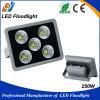 좋은 품질 소폭 콩 각 높은 광도 250W LED 플러드 빛