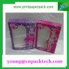 豪華なチョコレートボックス板紙箱の印刷の包装紙ボックス