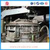 Eisen 70t/Stahlschrott-Stahlerzeugung-Lichtbogen-Ofen
