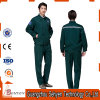2017 frotter docteur en gros Uniform Medical Scrubs Chine de modèles de procès