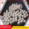 Bola de pulido de los media del Zirconia del itrio de Y-Tzp