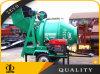 Jzc350 Mixer met Diesel Generator