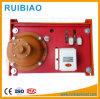 Dispositivo di sicurezza dei prodotti della gru della costruzione