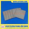 Substrati di ceramica/lamiera/lamierino del nitruro del rifornimento Si3n4/Silicon