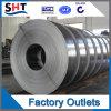 AISI 310 a laminé à froid la bobine d'acier inoxydable