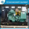 générateur de moteur diesel de 50kVA 40kw Cummins