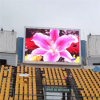 Alta visualización video a todo color al aire libre del alquiler LED LED del brillo