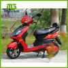 da roda elétrica da motocicleta 2 da carga 6-8h trotinette elétrico