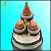 XLPE/de pvc Geïsoleerde% Kabel van de Macht voor Substaion of Elektrische centrale