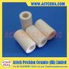 99.5% pistoni di ceramica dell'allumina di elevata purezza