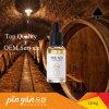 Day3 Sap van uitstekende kwaliteit van het Aroma E van de Milkshake van de Rum van E het Vloeibare
