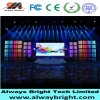 Alto comitato dell'interno dell'affitto LED della soluzione P6 dalla Cina
