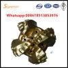 8 1/2の中国からのPDCビット鋼鉄ボディ鋭い装置の製造