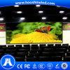 편리한 임명 실내 풀 컬러 P3.91 LED 위원회 RGB