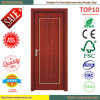 Indian Type Room Design PVC MDF Door