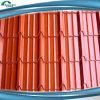 Lamiera sottile di alluminio spessa del tetto dello zinco