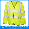 2016 roupa de funcionamento reflexivas da veste da segurança do verão para a venda
