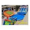 Più grande piscina gonfiabile, raggruppamento gonfiabile gonfiabile rotondo