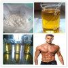 Legit-injizierbares Steroid Androstanolone/Stanolone von China