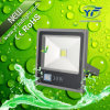 20W 30W 2700-6500k Halogen Floodlight