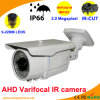 иК Varifocal 60m Weatherproof камера 2.0 Megapixel Ahd