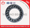 Self-Aligning Ball Bearing (2314 ATN AKTN)