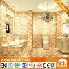 Foshan-Fabrik-Badezimmer-keramische Wand-Fliese (1LP68508A)