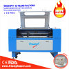 Laser Cutting e Engraving Machine para MDF Acrylic Reci 80W de Wood (TR-9060)
