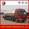 Heavy Duty 35, 000 Litres camion citerne GPL
