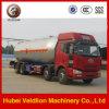 35 resistenti, 000 litri di GPL di camion di serbatoio
