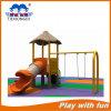Оборудование Txd16-Hoc003 спортивной площадки занятности детей напольное