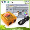 2048FC Sunlite DMX Decoder Controller Software