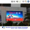 Nouvel affichage à LED extérieur polychrome de publicité de P10 SMD 3528