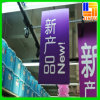 PVC Flex Flag Flying Banner de Digitals Printing Hanging pour Exhibition