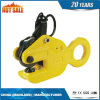 1.6t Vertical Steel Plate Lifting Clamp
