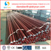 API 5L Gr. B Carbon Steel Seamless Pipe
