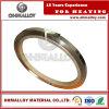 Биметаллическая пластинка элементов регулятора температуры Ohmalloy 5j1480
