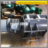Alci 3ton Electric Wire Rope Hoist con Fixed Shaft/Cargo Lift-1speed- (HKDS0302)