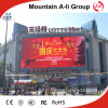 Openlucht P6 SMD LED Video Board voor LED Display
