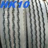 Pneumático de TBR, pneumático do caminhão leve (700R16)