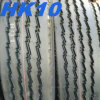 TBR Tyre、Light Truck Tyre (700R16)