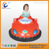 Im FreienPlayground Mini Bumper Car für Kid in Park