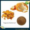 Estratto di Pericarpium Citri Reticulatae, esperidina dell'estratto della buccia del mandarino