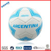Mini perfetto Ball con il paese Name di Your