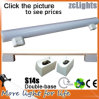 Schrank-Streifen-Spiegel-Leuchte des Badezimmer-LED