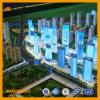 De Modellen van de Model/Woningbouw van onroerende goederen/Het Model van het Huis/Al Soort de Vervaardiging van Tekens/de Modelbouw van de Schaal van het Voorstel van het Architectuurontwerp
