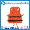 Оптовая продажа спасательного жилета, спасательный жилет работы